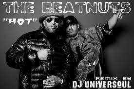 beatnuts2