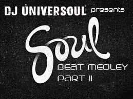 soulll2
